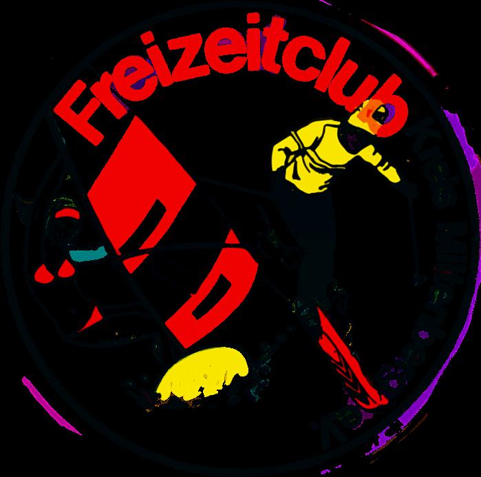 Freizeitclub Kreis Miltenberg e.V.